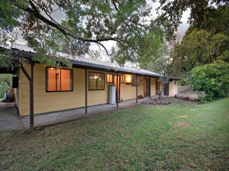 13090 Clarence Way, Bottle Creek, NSW 2469