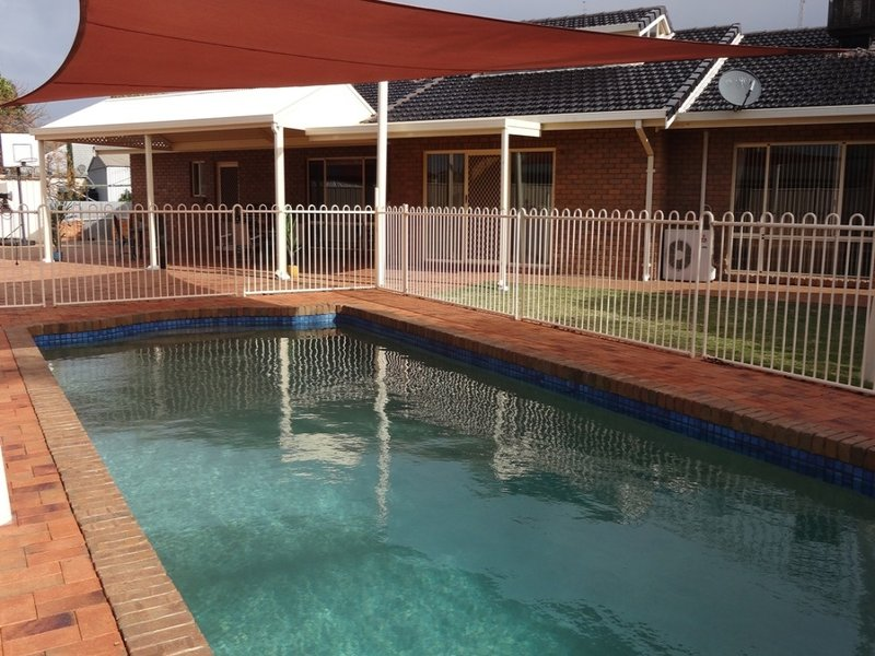25 Fletcher Court, Port Pirie, SA 5540