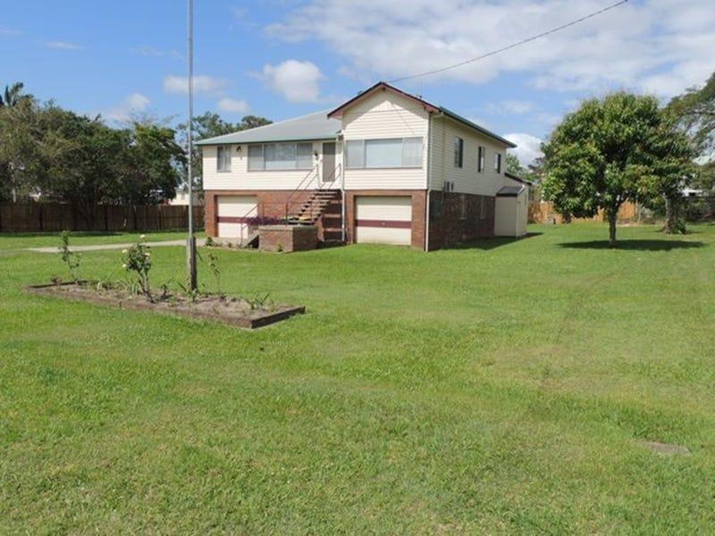 108 River Street, Murwillumbah, NSW 2484