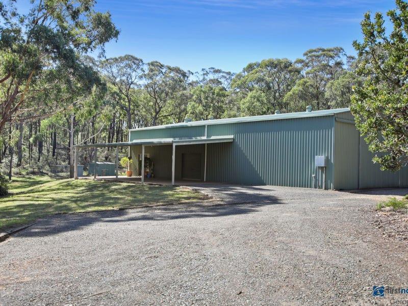 130 Estonian Road, Thirlmere, NSW 2572