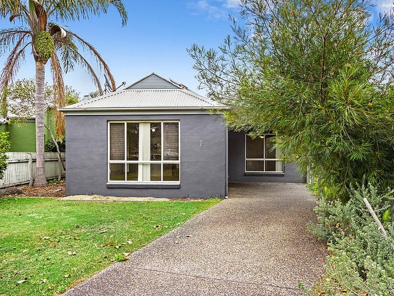 2/10 Excelsa Court, Maloneys Beach, NSW 2536