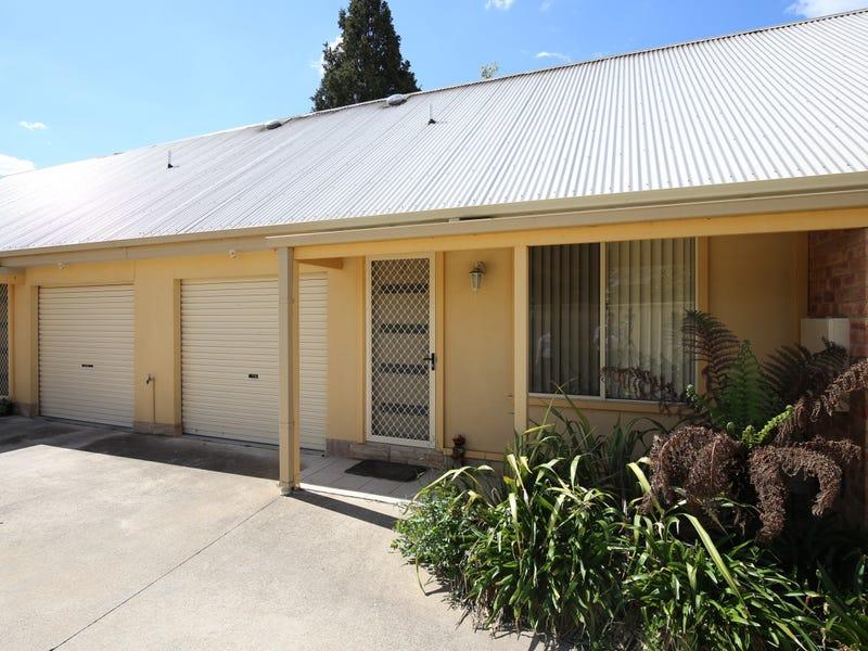 2/35a  MCLACHLAN STREET, Orange, NSW 2800