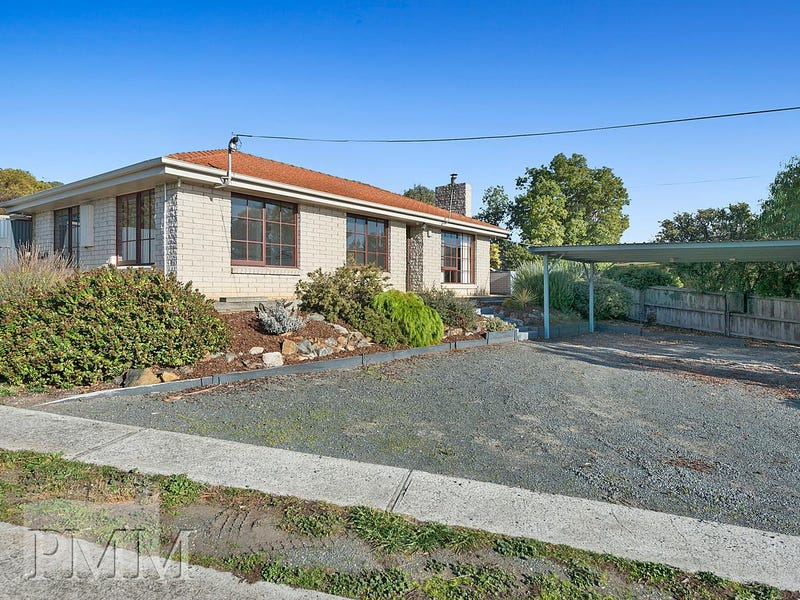 12 Waterview Court, Midway Point, Tas 7171