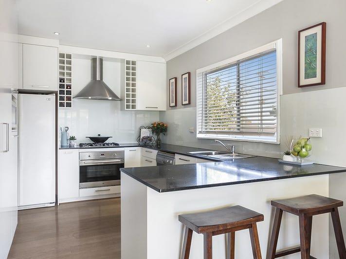 75 Fairview Avenue, Engadine, NSW 2233