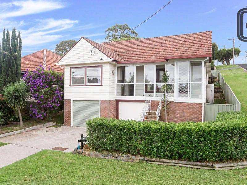 12 Fourth Street, North Lambton, NSW 2299