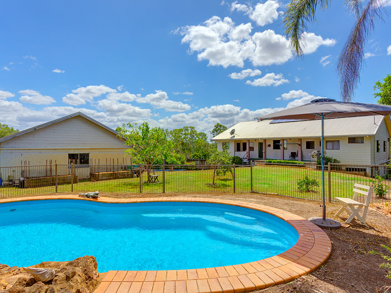 168 Cootharaba Road, Victory Heights, Qld 4570