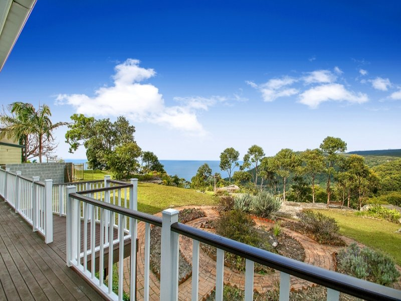 7 Southview Avenue, Stanwell Tops, NSW 2508