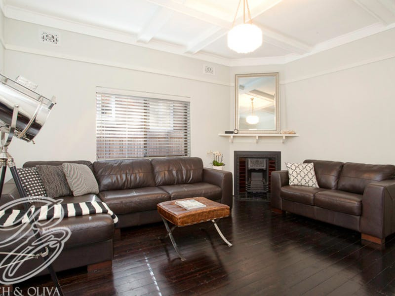 12 Brighton Avenue, Croydon Park, NSW 2133