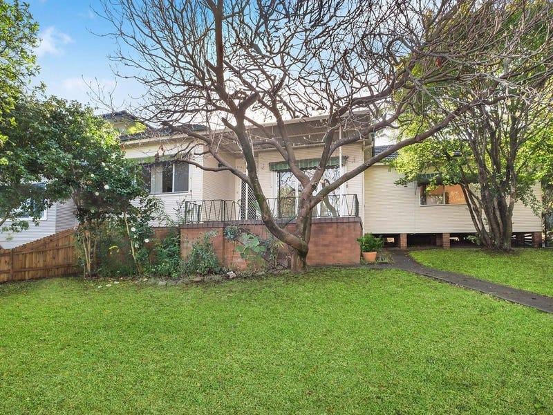 25 Trevitt Road, North Ryde, NSW 2113