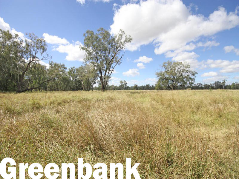 """Greenbank"" Goolara-Heinkes Road, Theodore, Qld 4719"