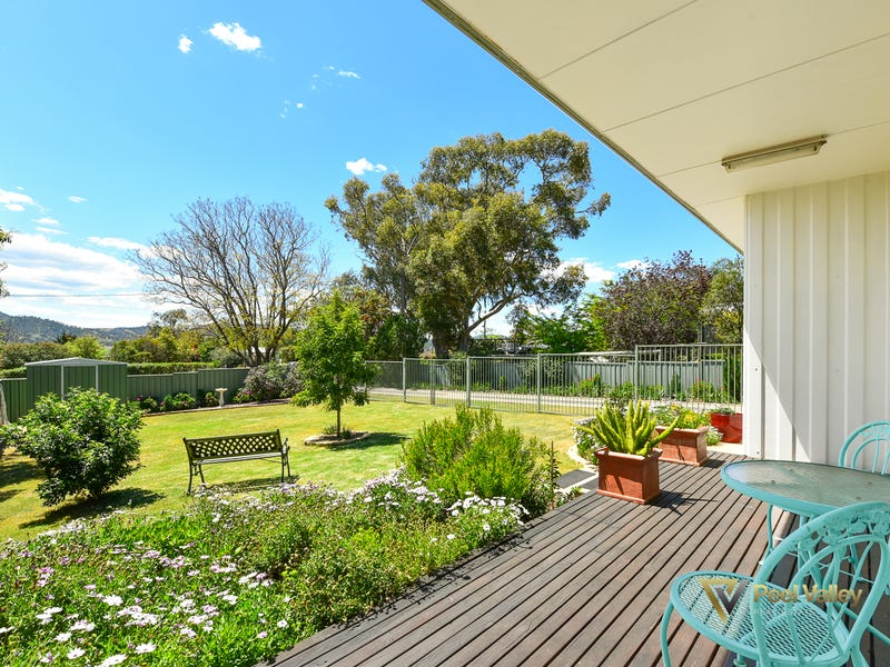 154 Calala Lane, Tamworth, NSW 2340