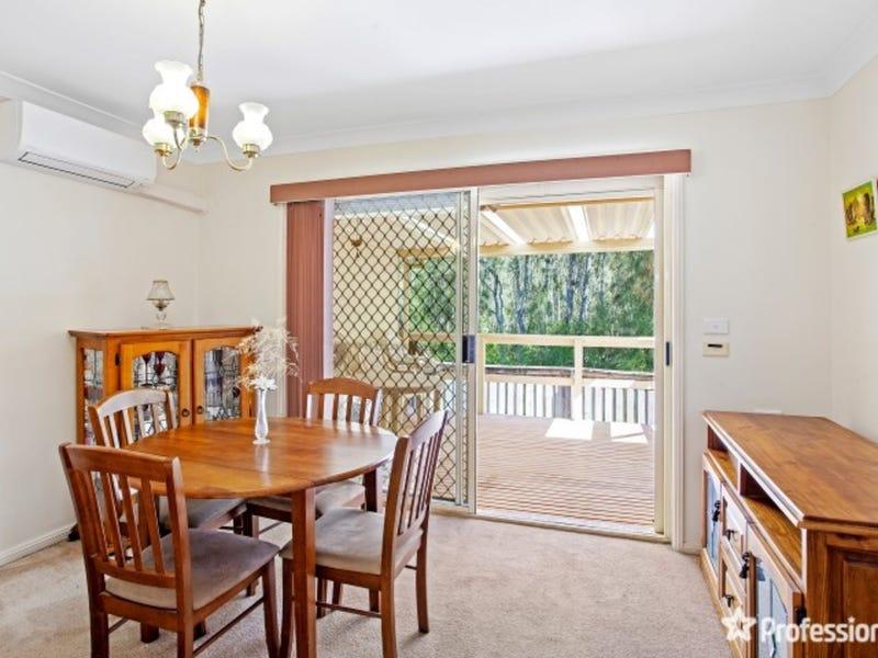 10/257-259 Brisbane Water Drive, West Gosford, NSW 2250