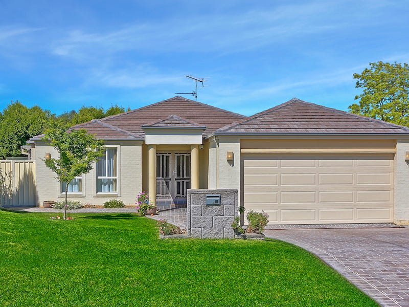 9 Hereford Way, Picton, NSW 2571