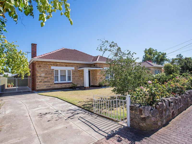 20 Melton Street, Glenelg East, SA 5045