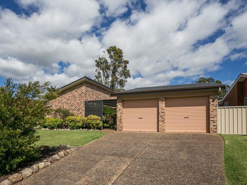 44 Bilmark Drive, Raymond Terrace, NSW 2324