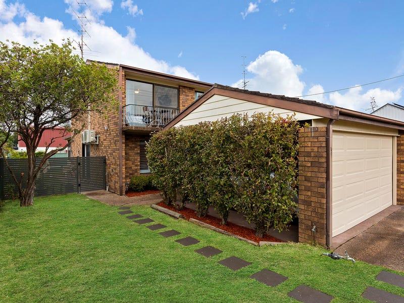 1/21 Wakal Street, Charlestown, NSW 2290