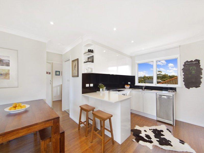 12/103 Pitt Road, North Curl Curl, NSW 2099