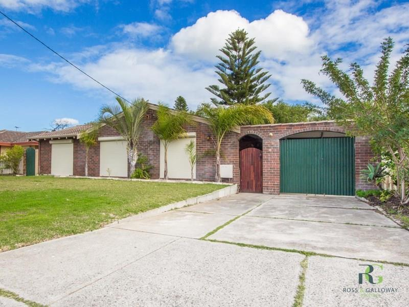 8 Chester Way, Rockingham, WA 6168