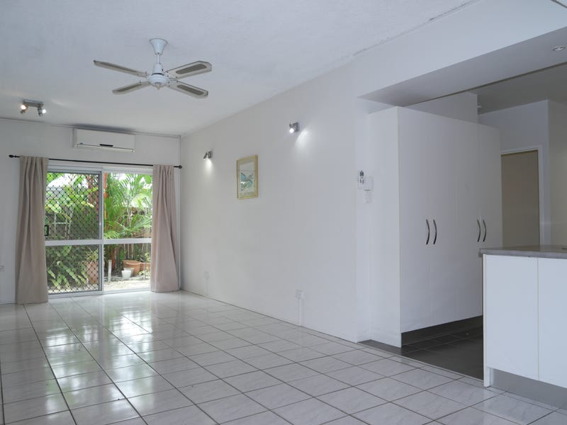 Unit 4/8-10 Mudlo St, Port Douglas, Qld 4877