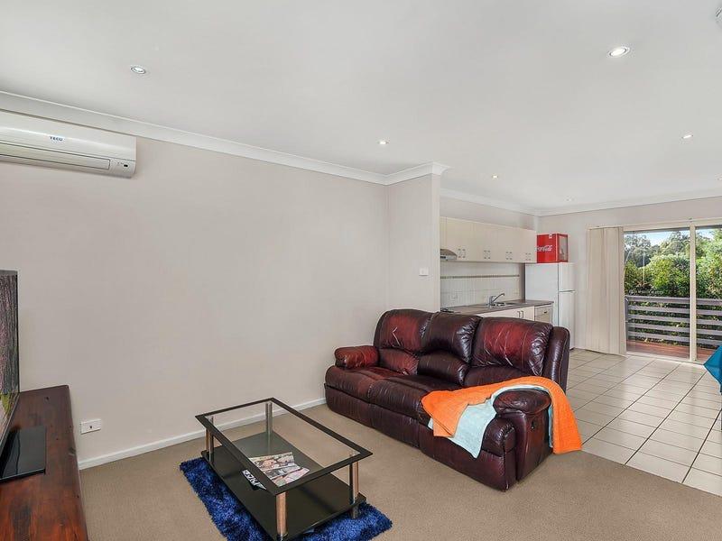 10/6 Bungaree Street, Telarah, NSW 2320