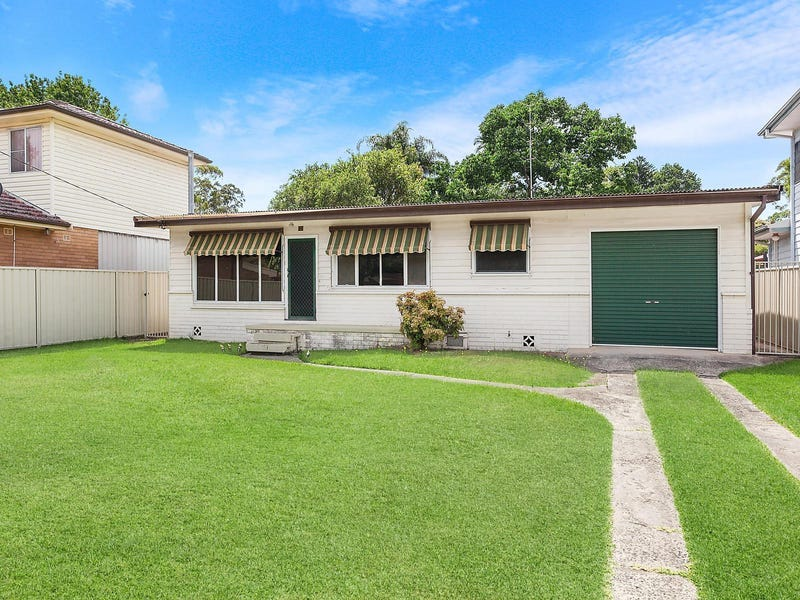 12 Parkhill Road, Wyoming, NSW 2250