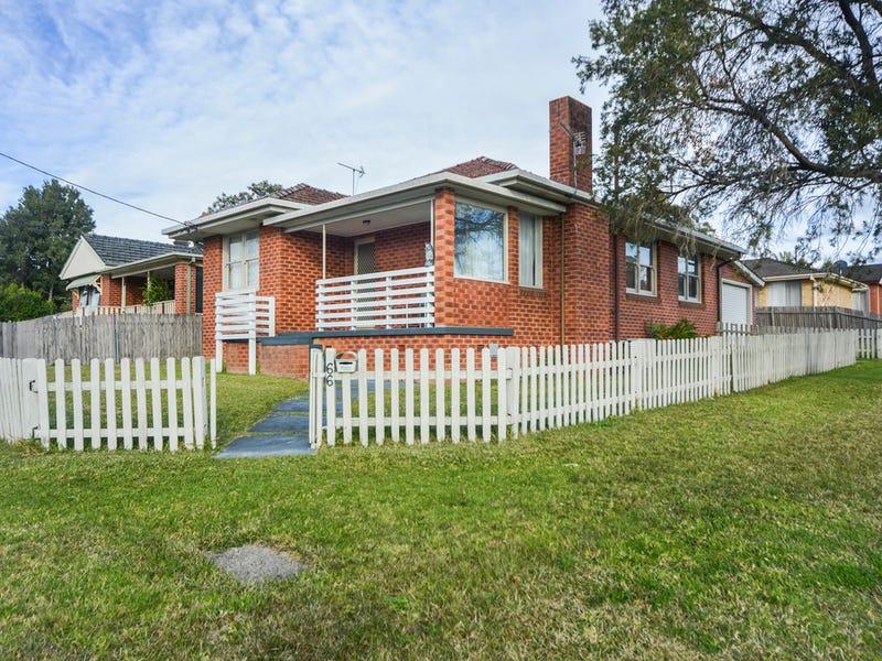 66 Jervis Street, Nowra, NSW 2541