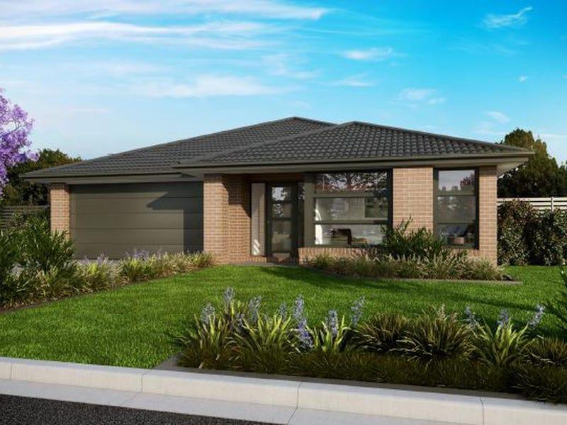 Lot 238 Albion Park, Albion Park, NSW 2527