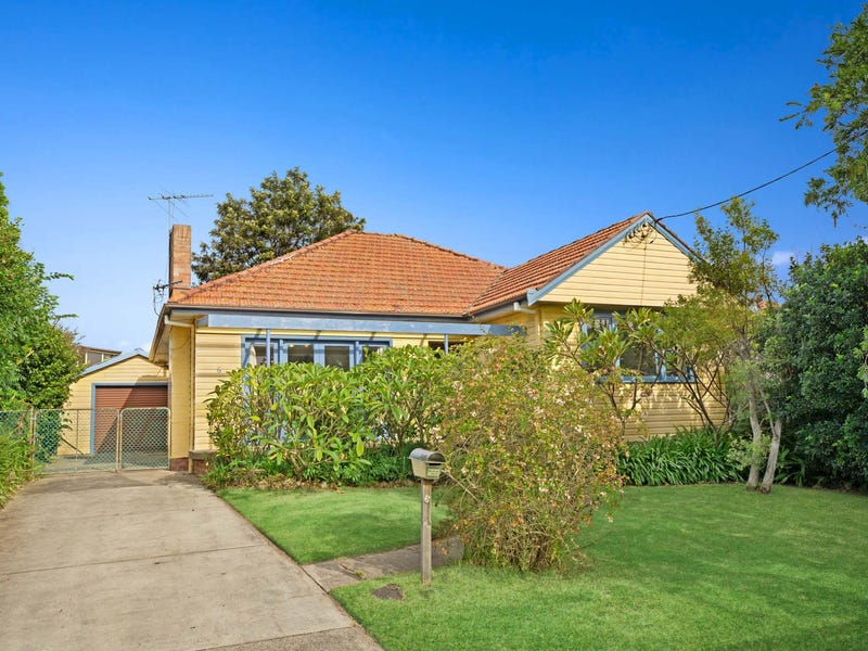 6 Main Road, Cardiff Heights, NSW 2285