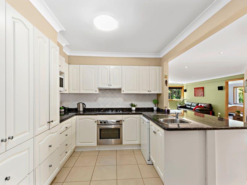 1 Joanne Street, Woonona, NSW 2517