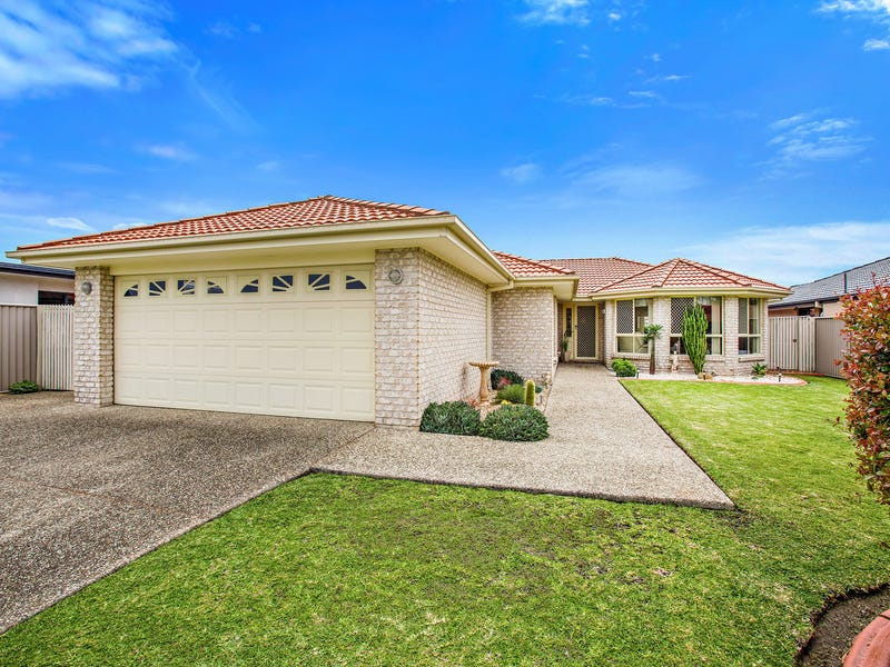 11 Urunga Drive, Pottsville, NSW 2489