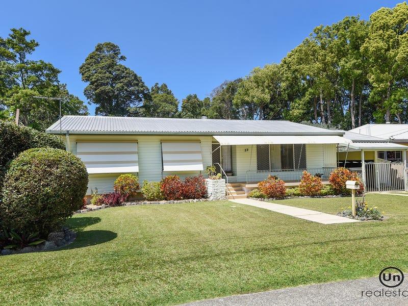 29 Robin Street, Coffs Harbour, NSW 2450