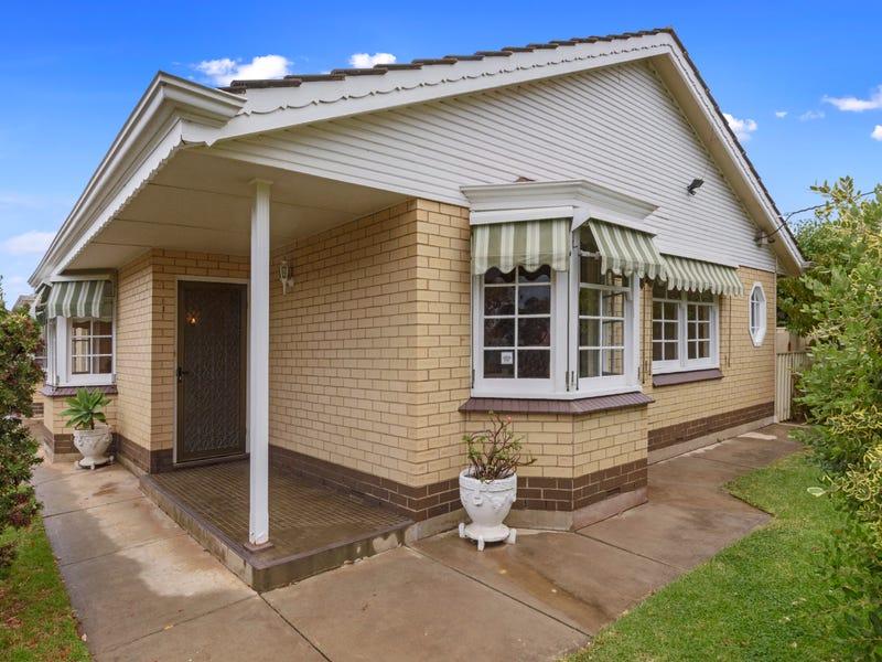 1/25 Austral Terrace, Morphettville, SA 5043