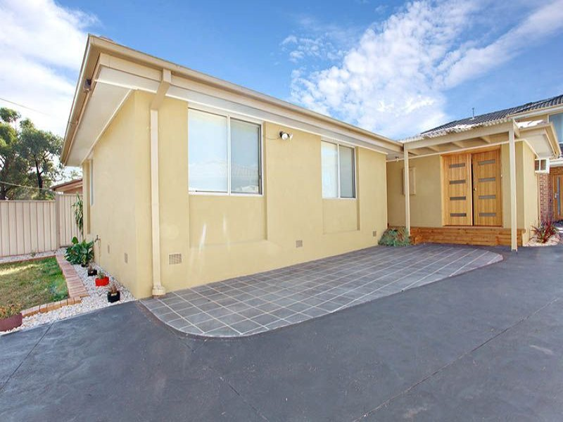 1/12 Ventnor Crescent, Coolaroo, Vic 3048