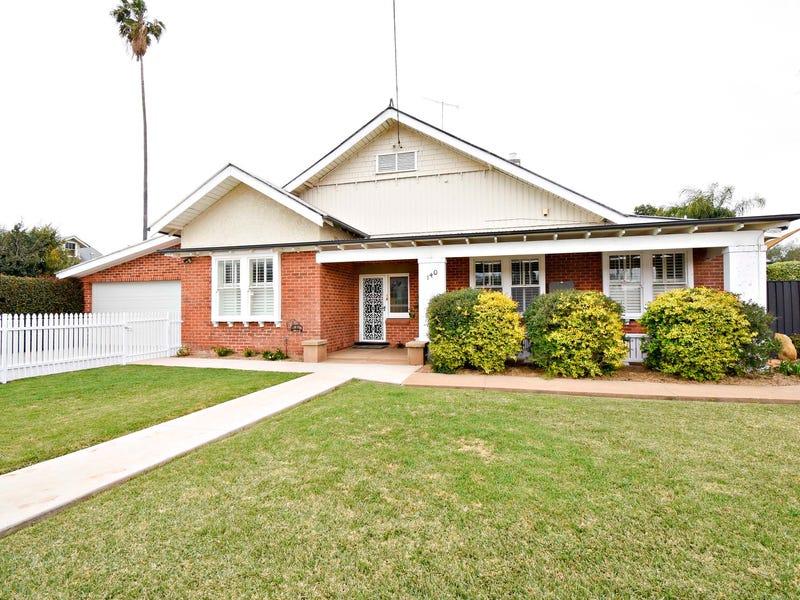 140 Dandaloo Street, Narromine, NSW 2821