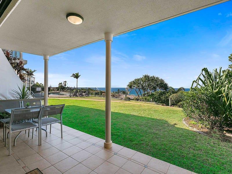 10/1 Ross Crescent, Sunshine Beach, Qld 4567