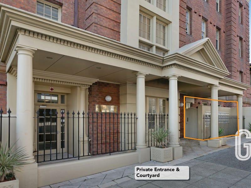 2/8 King Street, Newcastle, NSW 2300