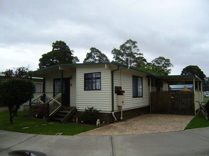 86/9 Browns Rd, Nowra, NSW 2541