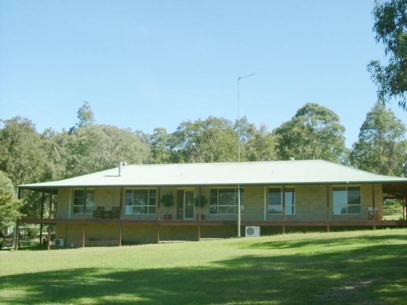 16 Timbertop Road, Glen Oak, NSW 2320