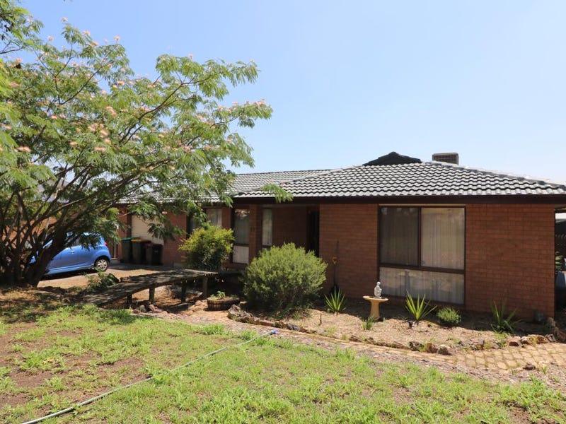 32 Acacia Drive, Muswellbrook, NSW 2333