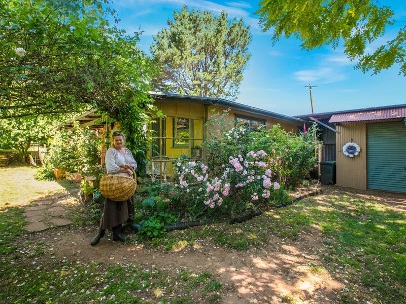 1108 Charley's Forest Road, Braidwood, NSW 2622