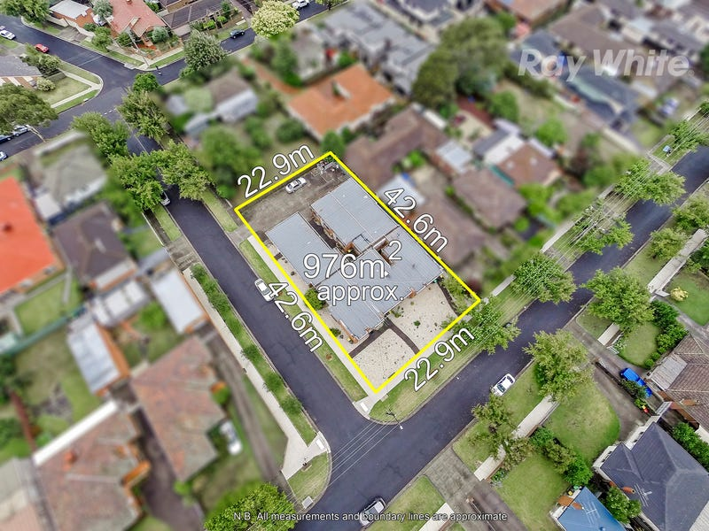1-6/30 Wheatsheaf Road, Glenroy, Vic 3046