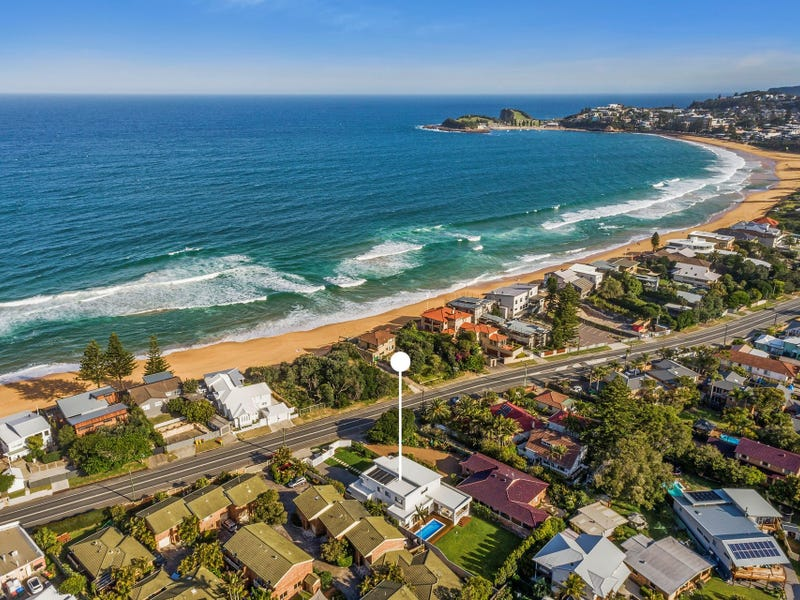 72 Ocean View Road, Wamberal, NSW 2260