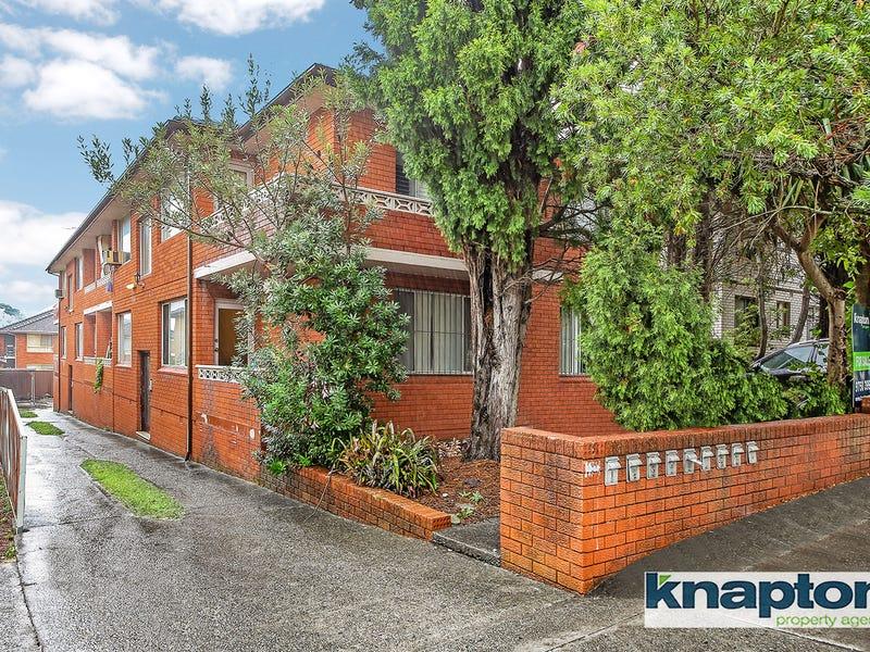 1/69 Denman Avenue, Wiley Park, NSW 2195