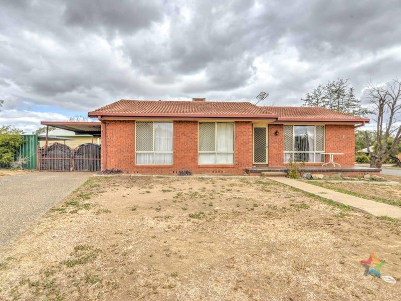 58 MacGregor St, Tamworth, NSW 2340