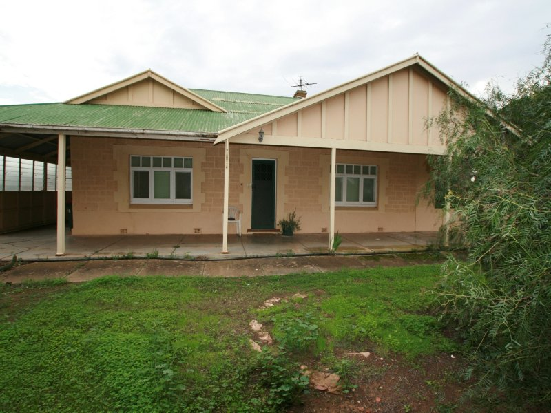 1718 Copper Coast Highway, Kulpara, SA 5552