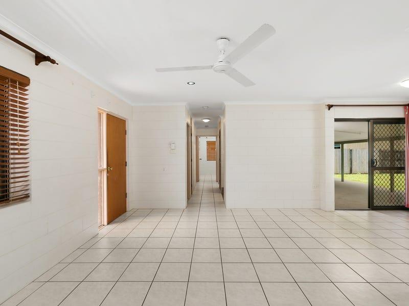 18 Banksia Street, Mooroobool, Qld 4870