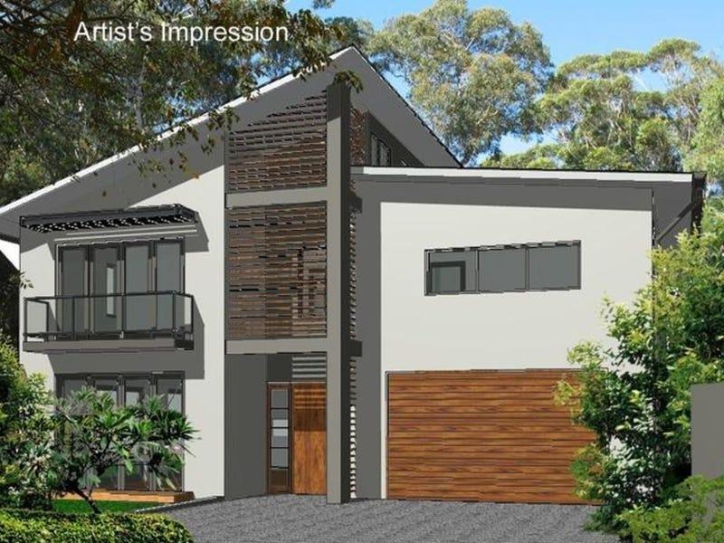 13A Phoenix Street, Lane Cove, NSW 2066