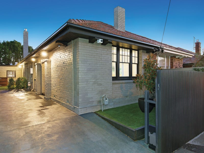 746 High Street, Armadale, Vic 3143