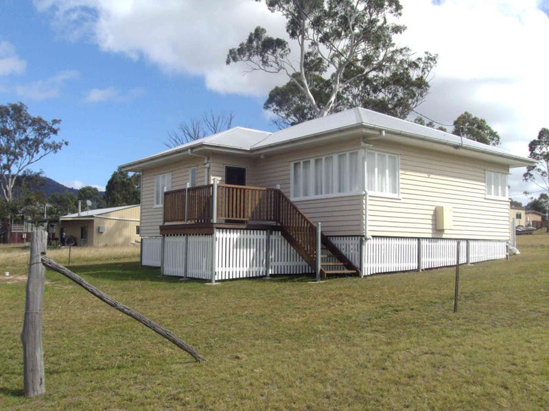 22 Taylor Street, Maryvale, Qld 4370