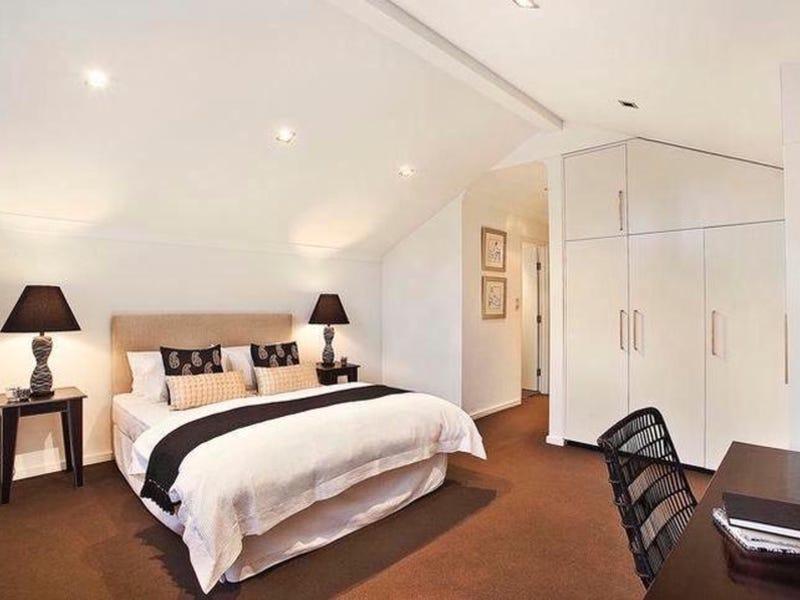 1/13 Olympia Road, Naremburn, NSW 2065